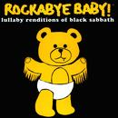 Lullaby Renditions Of Black Sabbath thumbnail