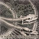 Enemy Unbound thumbnail