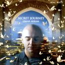 Secret Journey thumbnail