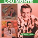 Songs For Pizza Lovers - Lou Monte Sings thumbnail