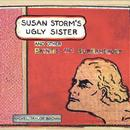Susan Storm's Ugly Sister And Other Saints And Superheroes thumbnail