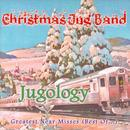 Jugology - Greatest Near Misses (Best Of...) thumbnail