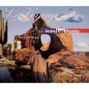 Le Voyage: The Jean-Luc Ponty Anthology thumbnail