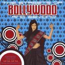 The Streets Of Bollywood thumbnail