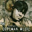 Dopeman Music (Explicit) thumbnail