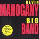 Big Band thumbnail
