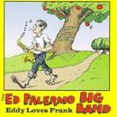 Eddy Loves Frank thumbnail