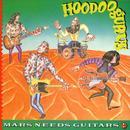 Mars Needs Guitars! thumbnail