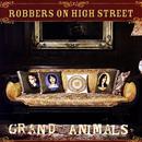 Grand Animals thumbnail
