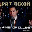 King Of Clubs thumbnail