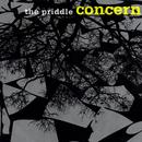 The Priddle Concern thumbnail