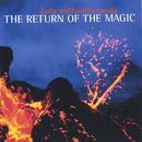 The Return Of The Magic thumbnail