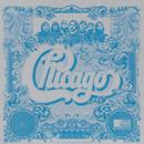 Chicago VI thumbnail