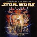 Star Wars Episode I: The Phantom Menace thumbnail