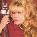 Charo And Guitar thumbnail