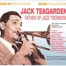 Jack Teagarden: Father Of The Jazz Trombone thumbnail