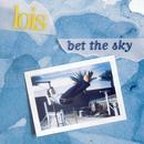 Bet The Sky thumbnail