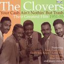 Your Cash Ain't Nothin' But Trash thumbnail