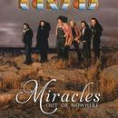 Miracles Out Of Nowhere thumbnail