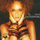Ananesworld thumbnail