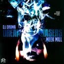 Dream Chasers thumbnail