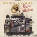 Record Machine thumbnail