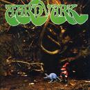 Aardvark thumbnail