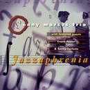 Jazzaphrenia thumbnail