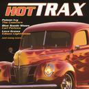 Drive Time Rock: Hot Trax thumbnail