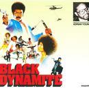 Black Dynamite thumbnail