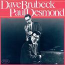 Dave Brubeck / Paul Desmond thumbnail