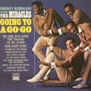 Going To A Go-Go / Away We A-Go-Go thumbnail