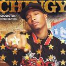Hoodstar thumbnail
