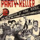 Party-Keller Vol. 2 thumbnail