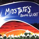 Boxing Twilight thumbnail