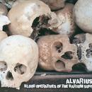 Blood Operatives Of The Barium Sunset thumbnail
