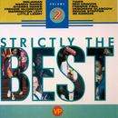 Strictly The Best Vol.2 thumbnail