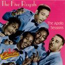 The Apollo Sessions thumbnail