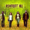 Ashmont Hill thumbnail