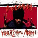 Whut? Thee Album thumbnail