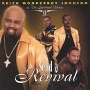 Send A Revival thumbnail