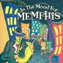 In The Mood For Memphis thumbnail