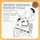 Gershwin: Rhapsody In Blue thumbnail