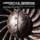 Hardstyle Sessions: The Best In European Hard Techno thumbnail