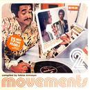 Movements 2 thumbnail