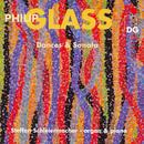 Philip Glass: Dances & Sonata thumbnail