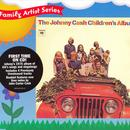 The Johnny Cash Children's Album thumbnail