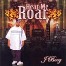 Hear Me Roar thumbnail