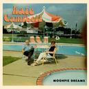 Moonpie Dreams thumbnail