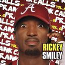 Rickey Smiley Prank Calls, Vol. 6 thumbnail